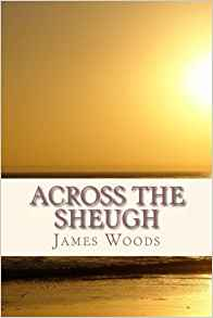Across the Sheugh Cover