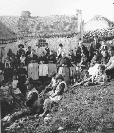 village folk 1