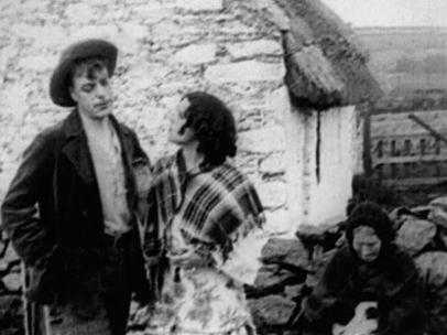 Ireland's Last Hope 1.jpg