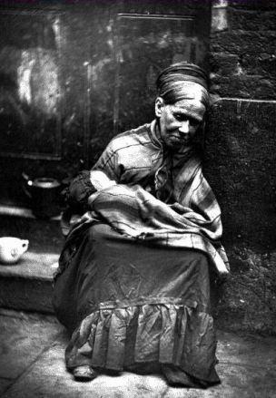 beggars 2