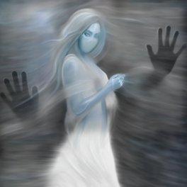 apparition 2